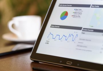 Amélioration du taux de conversion : pourquoi contacter une agence spécialisée ?
