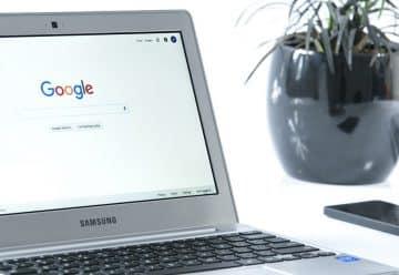 Comment bien choisir une agence spécialisée en création de sites internet?