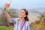 Huawei : des smartphones avec la technologie 5G
