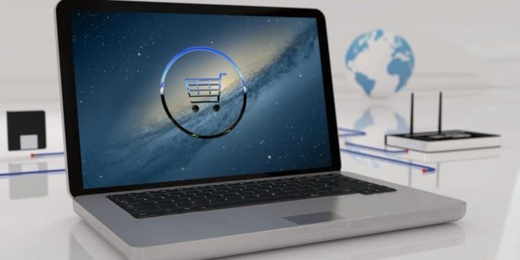 Pourquoi migrer son site de e-commerce de prestashop ou magento vers shopify ?