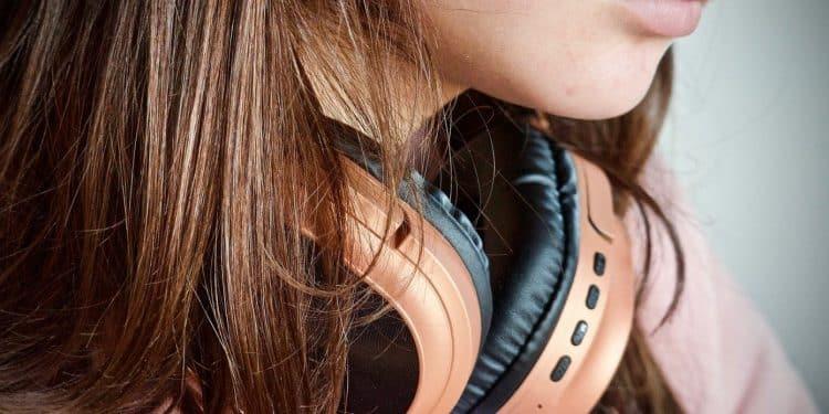 Quelles sont les radios de France les plus écoutées?