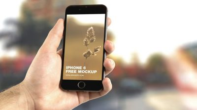 Réparez votre iPhone XS 4055 grâce aux pièces détachées